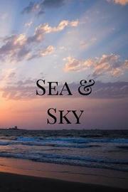 Sea & Sky by Am Photo image