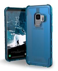UAG: Plyo Series Case for Galaxy S9 - (Glacier Blue)