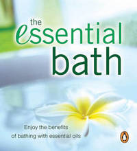 The Essential Bath image