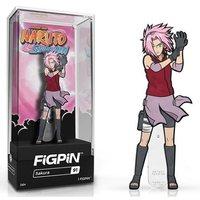 Naruto Shippuden: Sakura (#91) - FIGPiN