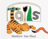Tails by Matthew Van Fleet image