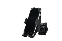Legami Adjustable Bike Mobile Phone Holder