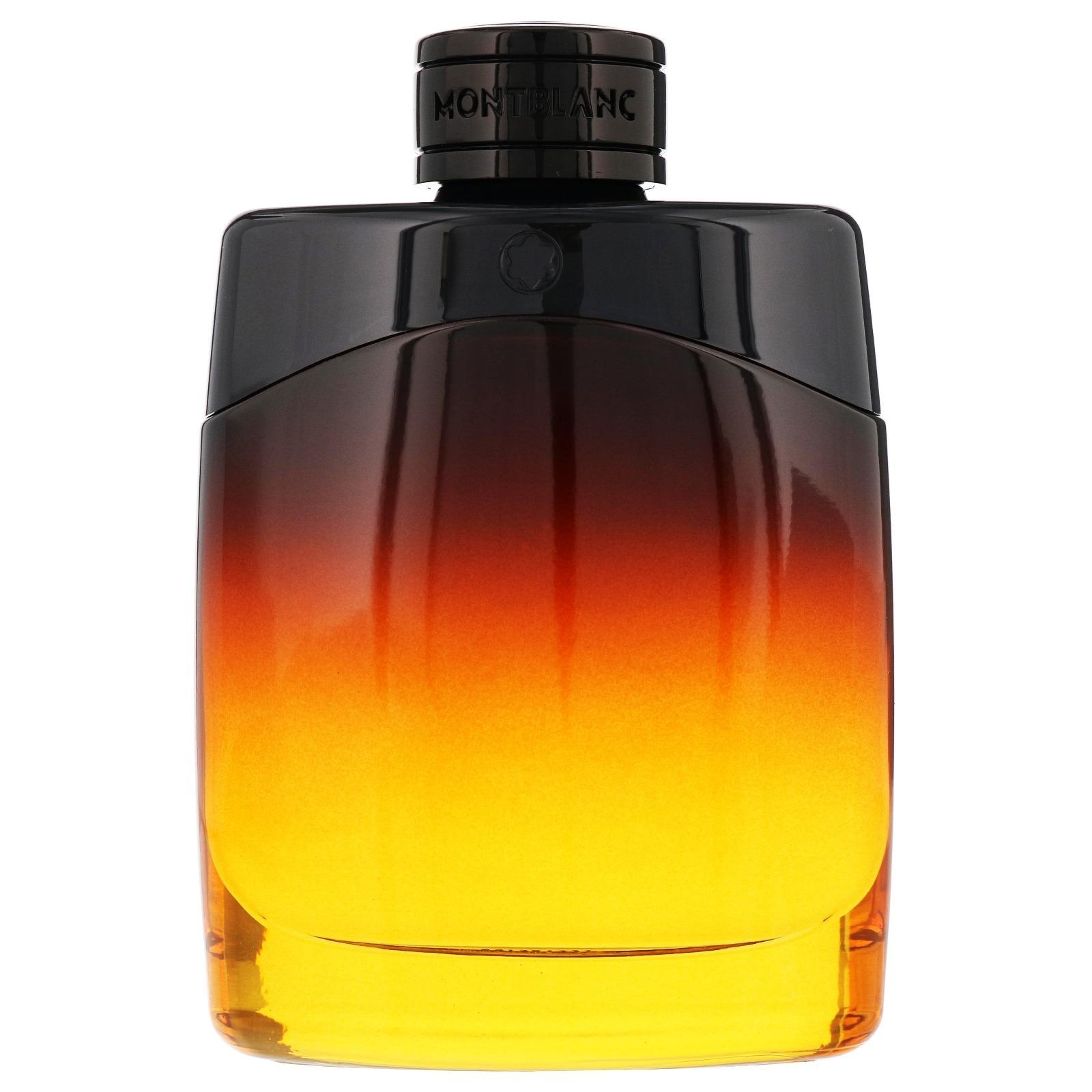 Mont Blanc - Legend Night Fragrance (EDP 100ml) image