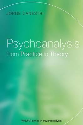 Psychoanalysis image
