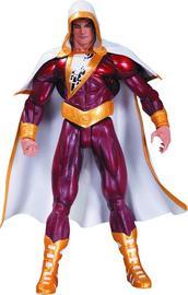 """DC Comics Justice League Shazam New 52 7"""" Action Figure"""