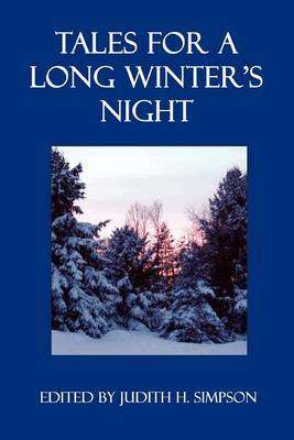 Tales for a Long Winter's Night image