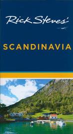 Rick Steves' Scandinavia by Rick Steves image