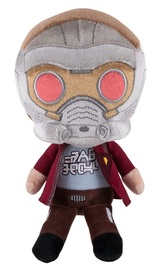 "Guardians of the Galaxy: Vol. 2 - Star Lord - 8"" Plush"