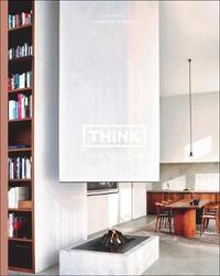 Think New Modern by Piet Swimberghe image