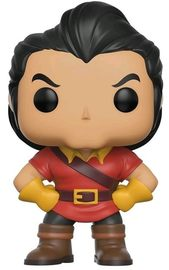 Beauty & the Beast - Gaston Pop! Vinyl Figure