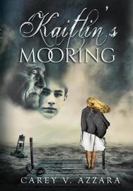 Kaitlin's Mooring by Carey V Azzara image