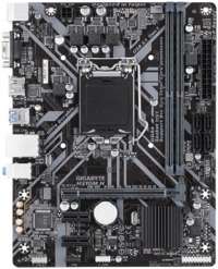 Gigabyte GA-H310M-H mATX Motherboard
