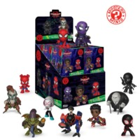 Spider-Man: ITSV - Mystery Minis Vinyl Figure (Blind Box)