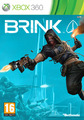 Brink for X360