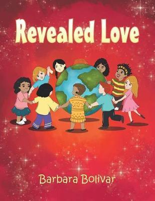 Revealed Love by Barbara Bolivar