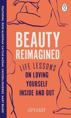 Beauty Reimagined by Stylist Magazine