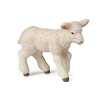 Papo - Merino Lamb