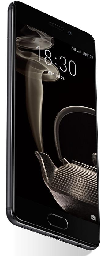 MEIZU Pro7 Plus 6GB 64GB Black image
