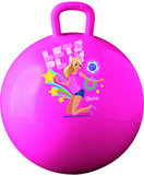 Barbie Hopper Ball