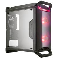 Cooler Master MasterBox Q300P RGB MiniTower