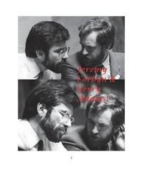 Jeremy Corbyn & Gerry Adams! by Arthur Miller