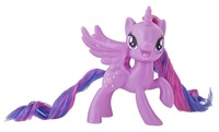 "My Little Pony: Twilight Sparkle - 3"" Classic Figure"