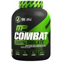 MusclePharm: Combat Sport 100% Isolate - Chocolate Milk (2.27kg)