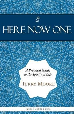 Here, Now, One by Terry Moore