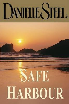 Safe Harbour by Danielle Steel image