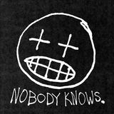 Nobody Knows by Willis Earl Beal