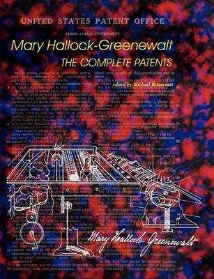 Mary Hallock-Greenewalt by Mary Hallock-Greenewalt