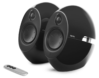 Edifier Luna Eclipse Speaker Set (Black)