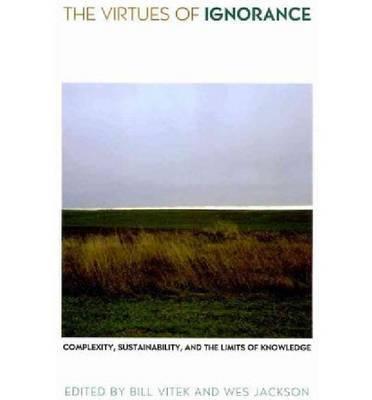 The Virtues of Ignorance image