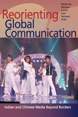 Reorienting Global Communication image