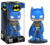 DC Comics: Batman Wobbler Vinyl