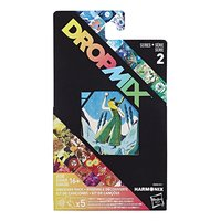 DropMix: Discover Pack Series 2 - I