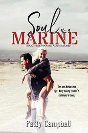 Soul of a Marine by Patty Campbell