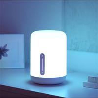 Xiaomi: Bedside Lamp RGB MiHome Smart Light Version 2 image