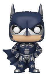 Batman (1997) - Pop! Vinyl Figure