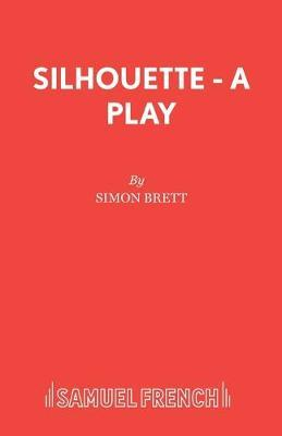 Silhouette by Simon Brett