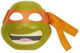 TMNT Deluxe Mask - Michelangelo