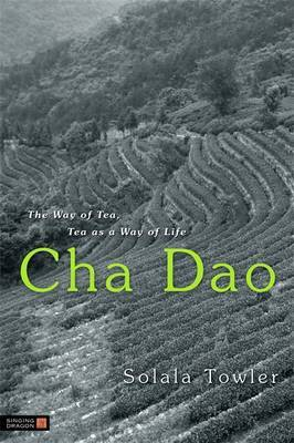 Cha Dao by Solala Towler image