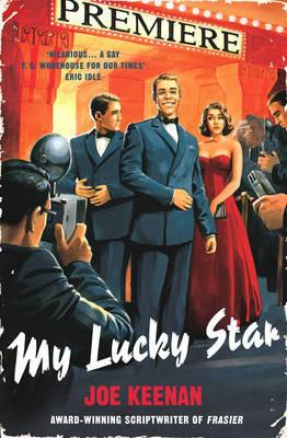 My Lucky Star by Joe Keenan