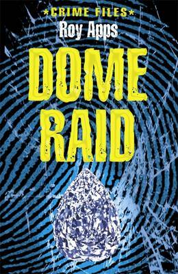 Dome Raid by Roy Apps