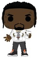 MIGOS - Offset Pop! Vinyl Figure