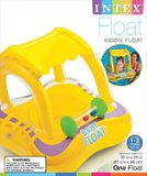 Intex: Kiddie Float