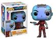 Guardians of the Galaxy: Vol. 2 - Nebula Pop! Vinyl Figure