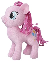 My Little Pony: Friendship Is Magic - Pinkie Pie Small Plush
