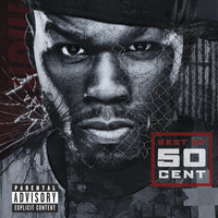 Best Of: 50 Cent by 50 Cent