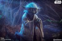 """Star Wars: Yoda - 18"""" Legendary Scale Figure"""